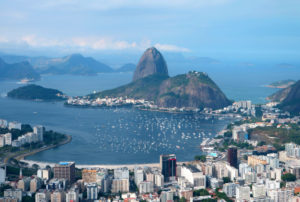 Consultoria e Planos de Saúde no Rio de Janeiro