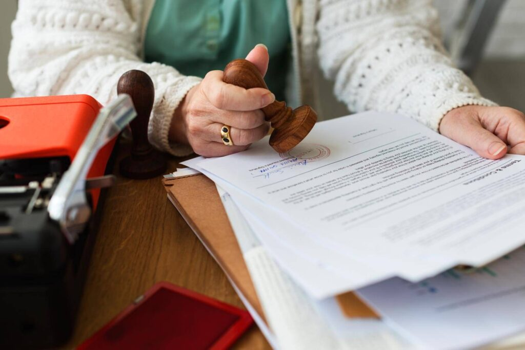 Seguro de Vida - Isenção de Imposto de renda