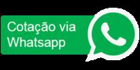 whatsapp-dutraseguros