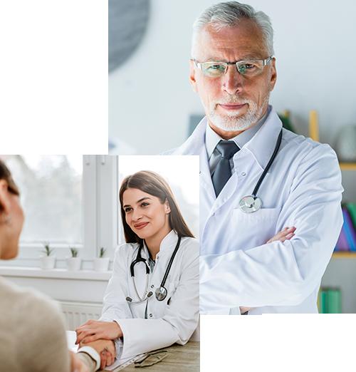 Planos de Saúde com os melhores médicos